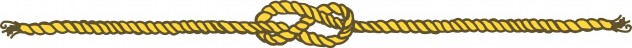 Rope_pageBreak