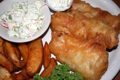 Branded-steer-fish-fry