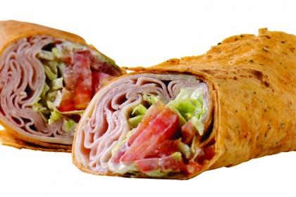 wrap_sandwich